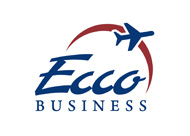 Ecco Business