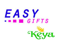 Easy Gifts Keya