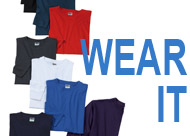 WearIt.pl